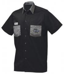 Camisa Work Kona