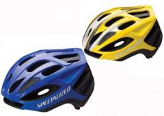Cascos Align Specialized