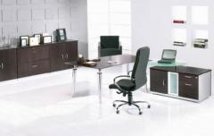 Mesas de dirección