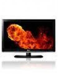 """Televisor LCD 19"""" LG 19 LD 350"""