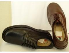 Ort-10 Zapato para plantilla