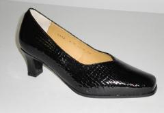 Zapato salón super elegante y cómodo