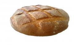 Pan grande