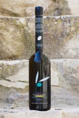 Оливковое масло экологический Л'Оливера Селексион