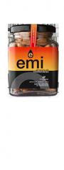 Almendra marcona EMI