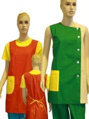 Téxtil Educadoras