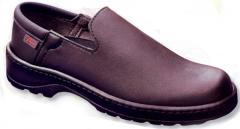 Zapatos Modelo Marsella