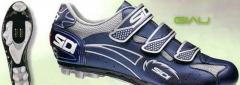 Zapatillas Modelo Giau