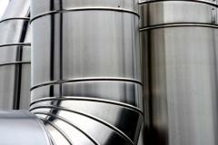 Chatarra de aluminio