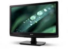 Televisor Acer