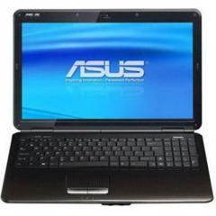 Notebook Asus Pro5Dip