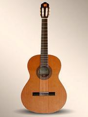 Guitarra Clásica Alhambra