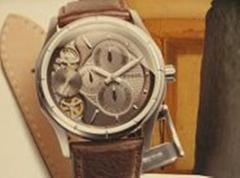 ceasuri de mînă pentru bărbați