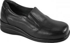 Zapato de señora