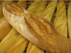 Barras y panes especiales Artesana 250 gr
