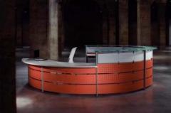 Muebles Bior