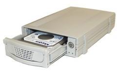 """Mobile Rack SCSI IDE 3,5"""""""