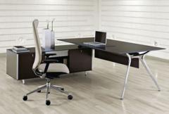 Muebles de oficina Arkitek by ACTIU