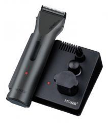 Acessórios para cabeleireiros