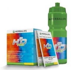 H³0® Pro™ Bebida Isotónica