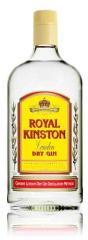 Gin 2,35eur Royal Kinston