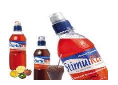 Bebidas, alimentación deportiva