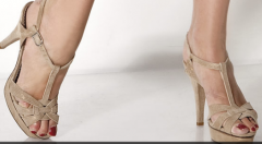 Cabotine Zapatos