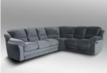 Las sofas
