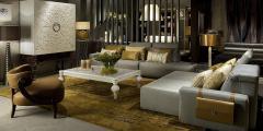 Muebles para salon