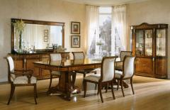 Rooms to go dining furniture
