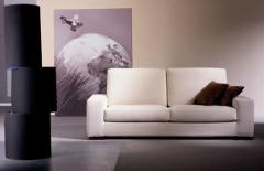 Sofa Arabi
