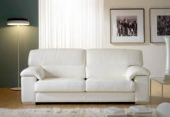 Sofa Evolution