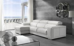 Sofa Fantastico