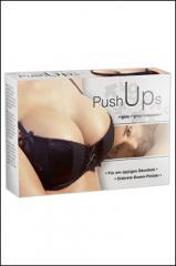Sujetador Push Up