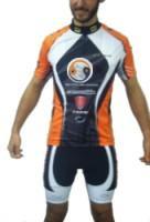 Conjunto maillot coulotte ref. 99003