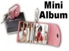 Mini Álbum Digital