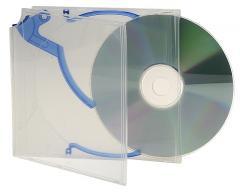 Caja CD EJECTOR