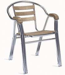 Diferentes sillas