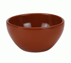 Bowl Barro 14cm RS