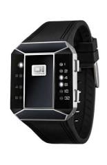 Reloj The One SC120W3