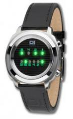 Reloj The One ZE102G1