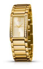 Reloj Miss Sixty SZ4003