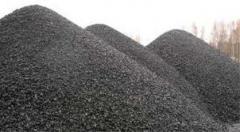 Los carbones
