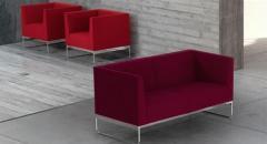 Sofa EVERY Sofá