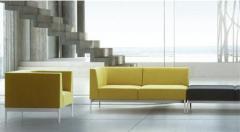 Sofa ELDER