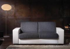 Camas-sofas