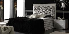Dormitorios Syros