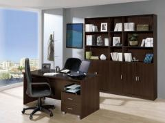 Muebles para despacho
