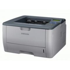 Impresora Samsung Monocromo ML-2855ND