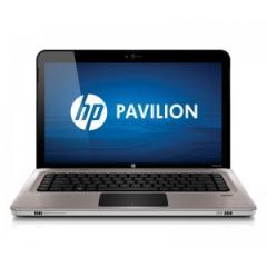 HP Pavilion dv6-3033ss WN788EA